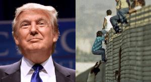 川普当选,非法移民还可申请601A扩大豁免