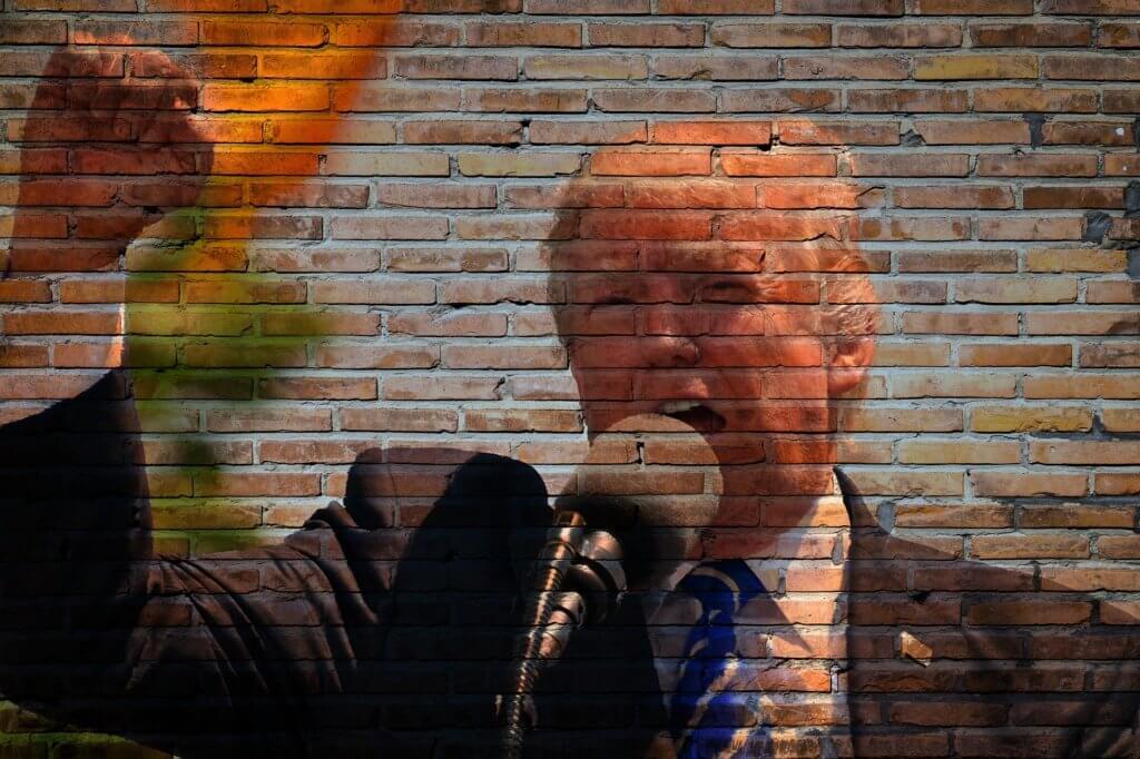 川普 非法移民 601A 扩大豁免 移民律师
