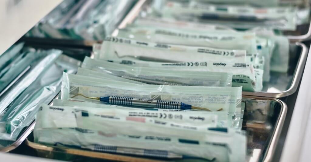 纽约 律师 医疗罚单 医疗福利欺诈
