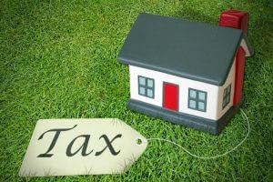 您是否每年都在支付過高的地稅呢