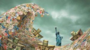 犹太裔税务律师CPA双保险:新移民申报海外资产,朱施为您排忧解难