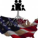 L1签证 - 移民美国的捷径