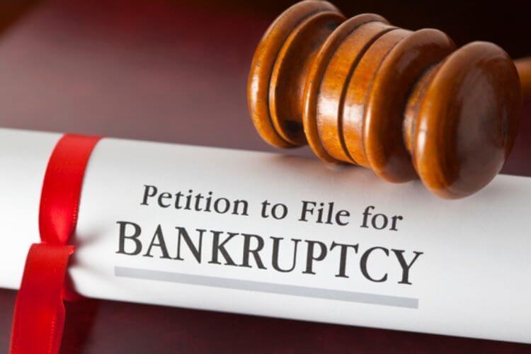 面对巨额债务,破产是唯一的解决办法吗?资深犹太律师为您答疑解惑