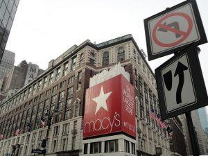 律师提醒广大华裔感恩节购物须谨慎:被控商场偷窃,恐斷送移民夢