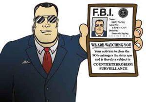 假身份挂靠?律师提醒勿铤而走险!!