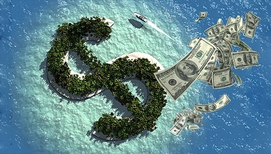 國稅局撒下天羅地網,新移民求助稅務律師:海外資產申報不當或招致牢獄之災