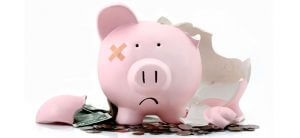 破產OR信用:為什麼美國人寧可犧牲信用也要破產?