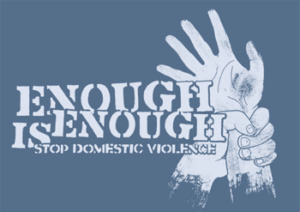 家庭暴力是刑事罪,受害华裔请勿沉默!朱&施联合律师楼资深犹太律师助家暴受害者单方面申请绿卡