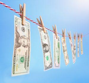 """存取现金不当或被指控洗钱,不但账户被关甚至面临牢狱!朱&施联合律师楼资深犹太律师提醒广大移民勿入""""洗钱""""陷阱"""