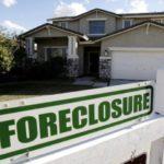 """面对""""法拍"""",华裔如何保住房产?朱&施联合律师楼资深犹太律师解读如何阻止银行拍卖你的房子"""