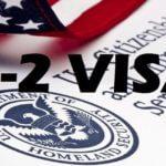 E2签证:不是绿卡,胜似绿卡!朱&施联合律师楼资深犹太律师为您解读E2签证,L1签证和EB-5