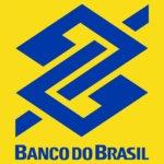 Banco-do-Brasil-logo.bak