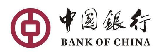 Bank_of_China_logo