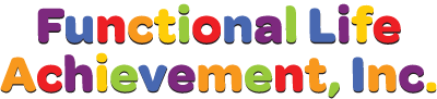 FLA_logo