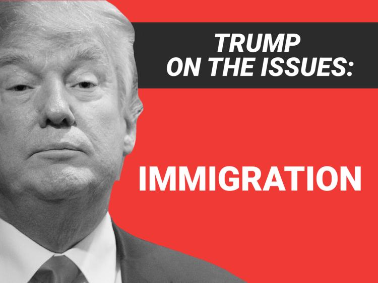 trump-immigrant