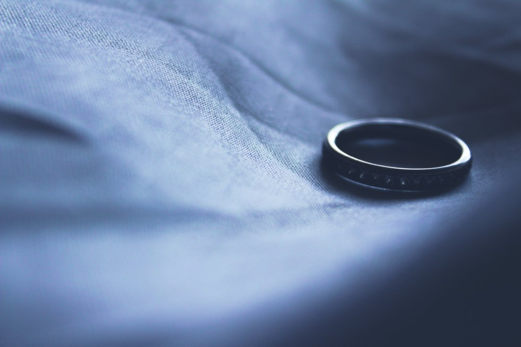 离婚案件寻求律师协助